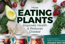 The Truth About Plant-Based Diets