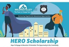 Education Programs with Mildred Elley