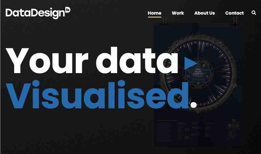 DataDesign Studios