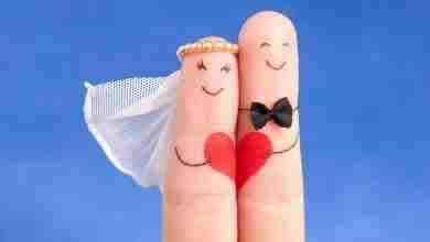 Wedding Invitation 101