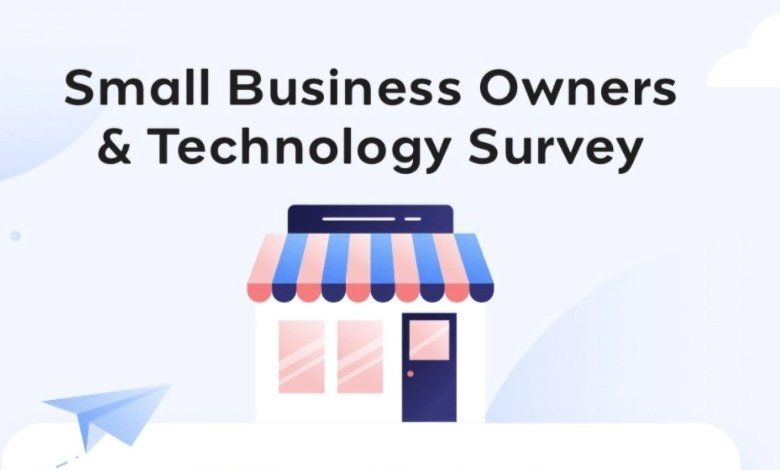 small business digital adoption