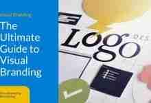 Visual Branding guide